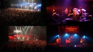 【イベントレポート】J-WAVE『THE KINGS PLACE』ライブイベント、第2弾も大盛況