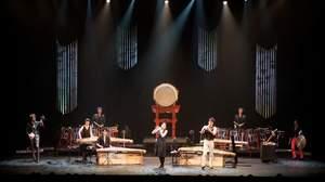 【ライブレポート】AUN Jクラシック・オーケストラ、和楽器をより身近に