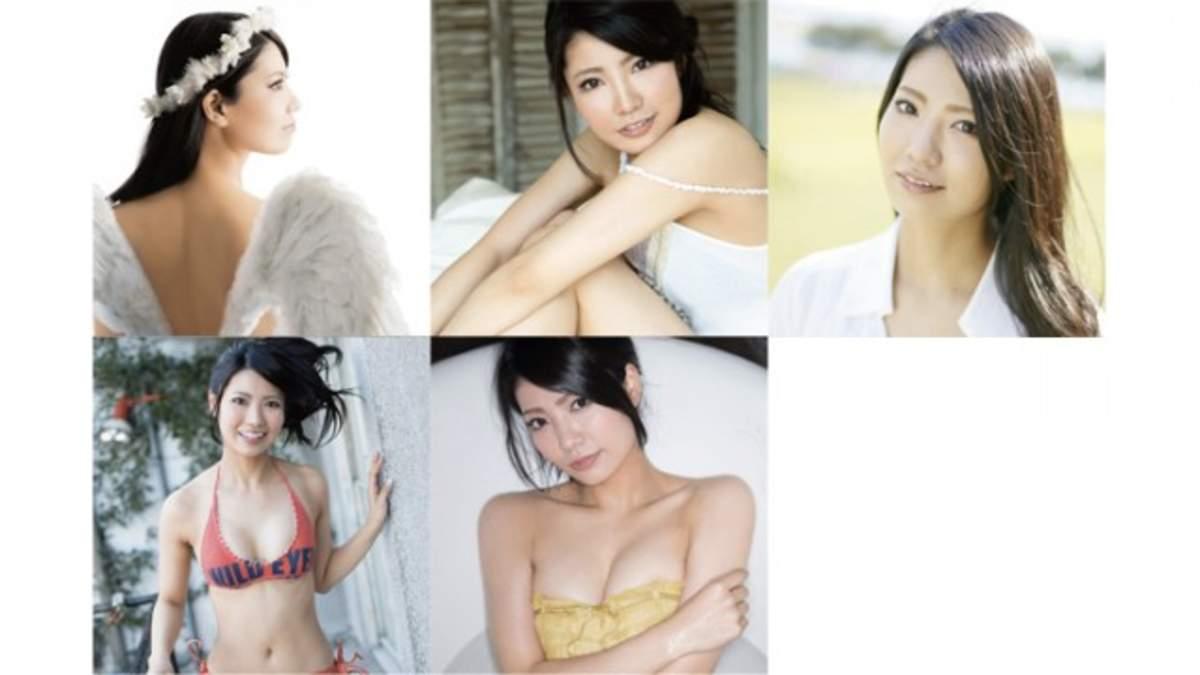 AKB48・倉持明日香ソロデビュー作品のワンコイン盤ジャケット5種類が公開