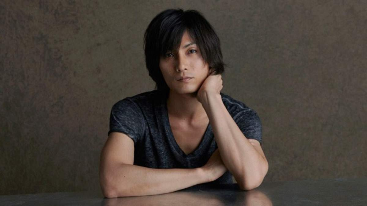 「千本桜」を歌ってみたの加藤和樹、演奏してみたの人たちと<ニコニコ超会議2>で競演 | BARKS