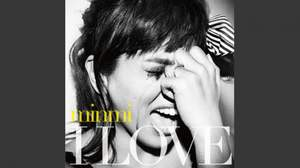 MINMI、約3年振りのオリジナルアルバム発売決定