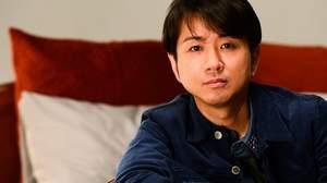 藤井フミヤ、J-POP史上初! 式年遷宮の記念すべきこの年に伊勢神宮にてコンサート開催