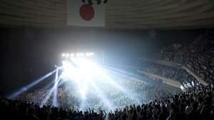 SPECIAL OTHERSが初の日本武道館公演開催。「ライブハウス・武道館へようこそ!」
