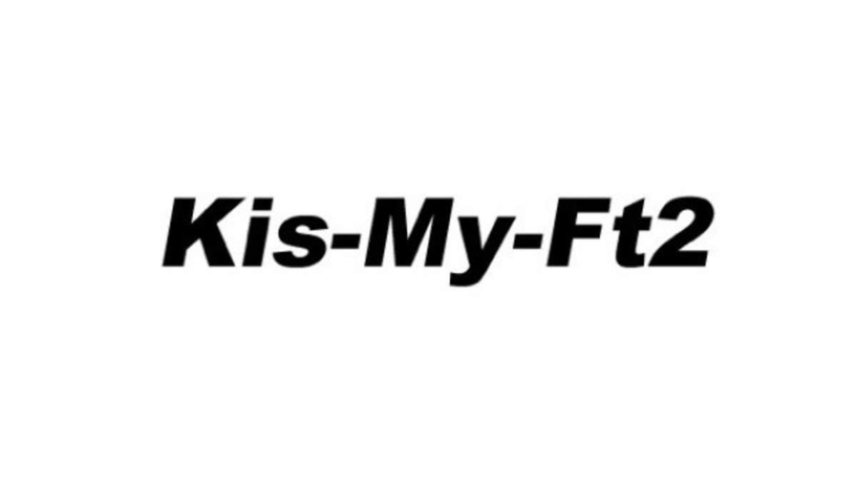 キミ と の キセキ mp3