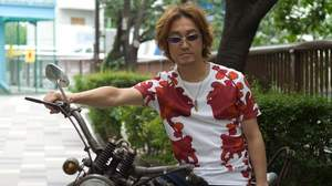 """ユニコーン 阿部義晴×鹿野淳(MUSICA)のINTERVIEW WEB MAGAZINE""""G編""""がスタート"""