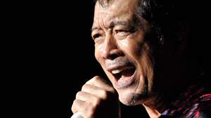 矢沢永吉、初のオールタイムベスト『ALL TIME BEST ALBUM』を引っさげて行なう今年のツアーから日本武道館公演を完全生中継