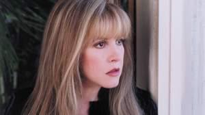 スティーヴィー・ニックス、アメリカのドラマに魔女役で出演