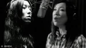 松任谷由実、40年前と今のユーミンが出会う、ニューアルバム特典「ひこうき雲(RE-MIX)」MV内容発表
