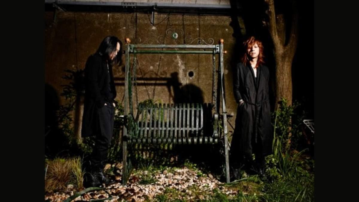黒夢、2年ぶりにニコ生特番に出演