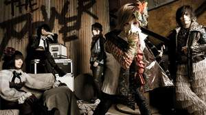 ハード&ヘヴィの新世代精鋭たちが大集結<PURE ROCK JAPAN LIVE ~EXTRA vol.1~>
