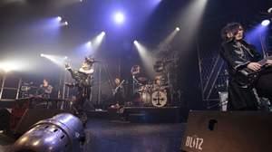 NoGoD、ツアーファイナルでミニアルバムリリースと対バンツアーを発表
