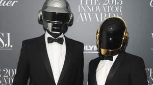 【2014年グラミー特集】ダフト・パンク、ケンドリック・ラマー、ピンクらが第56回グラミー賞授賞式出演