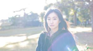 安藤裕子、初アコースティックミニアルバム『Acoustic Tempo Magic』3月発売