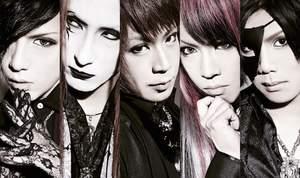 Jin-Machine、全力でふざけて、全力で伝える彼らの2014年第1弾シング ルは涙を誘う切なソング