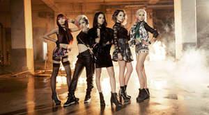FAKY、CDデビュー前にミュージックビデオがiTunesダンスチャート1位