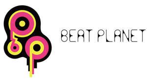家入レオ、植村花菜、清水翔太出演、J-WAVE<BEAT PLANET>公開生放送がタワレコ渋谷で開催
