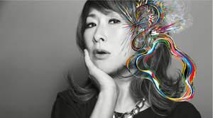 矢野顕子、スタジオアンサンブルによるアルバムは5年半ぶり