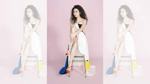 JUJU、アルバム『DOOR』トレーラー公開+マキアージュ新CMソング配信開始