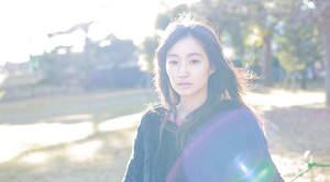 """安藤裕子、""""見苦しい""""と自覚する最新MVを公開"""