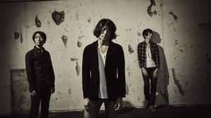 【nexusニュース】The Cheserasera、渋谷クアトロにてリリース記念フリーライヴ決定
