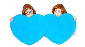 Charisma.com、バレンタインに続き、PARCOホワイトデーソング配信決定