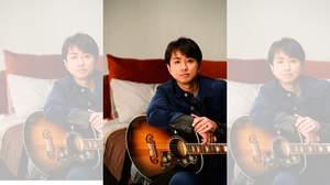 """藤井フミヤ、アニバーサリーツアー第二弾は""""TRUE LOVE""""を冠した29公演"""