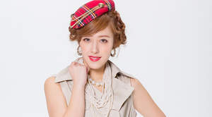 【小ネタ】「Berryz工房・夏焼 雅は、嗣永桃子のことがすっごい好きなのでは……?」 ということで本人に訊いてみた