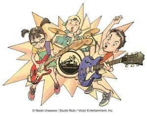 """""""ずっとロック、これからもロック""""な9組の熱い競演<ビクターロック祭り>"""