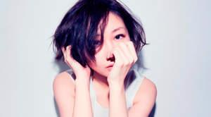 大塚 愛、ミニアルバム『AIO PUNCH』で「CHU-LIP」「PEACH!」などセルフカバー