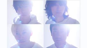 バンド史上最大規模のセットで幻想的世界演出 BUMP OF CHICKEN、アルバムより「ray」MV公開