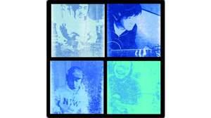 【nexusニュース】the band apart、NEWシングルとツアーDVD同時発売&リリースツアー開催