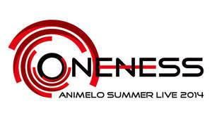 <アニサマ2014>追加アーティストにアイドルマスター、アフィリア・サーガら8組発表