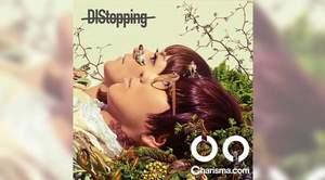 Charisma.com、1stフルアルバムリリース&全国ツアー開催決定