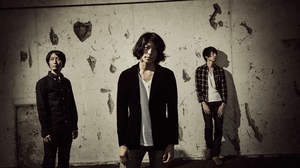 The Cheserasera、日本クラウンより6月メジャーデビュー