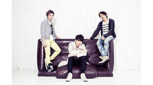 w-inds.、8ヶ月ぶりのニューシングル決定