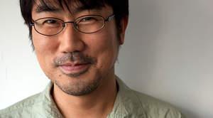 亀田誠治「2014年5月、世代を越えて、時代を越えて、最高のアーティストが集結します。」── <JAPAN NIGHT>に寄せて