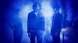 【nexusニュース】The Cheserasera、メジャーデビュー作からリード曲のMV公開