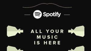 Spotify、最も聴かれたアーティストはエミネム