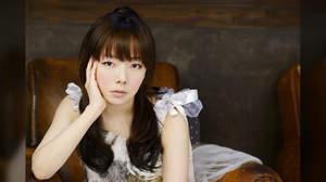 タワレコ、aikoニューアルバム発売記念で3日間限定クーポン配布