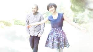 Sotte Bosse、JUJU「やさしさで溢れるように」MV公開