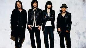 <RISING SUN ROCK FESTIVAL 2014 in EZO>、The Birthdayらの出演が決定
