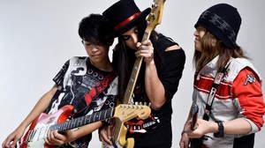 <RISING SUN ROCK FESTIVAL 2014 in EZO>、ムッシュかまやつバンド、笹木ヘンドリクスらが追加発表