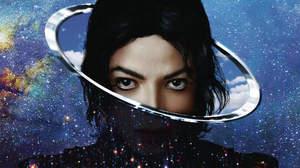 マイケル・ジャクソン、最新MVをTwitterで先行解禁