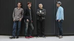 【NEXUSニュース】スキップカウズ、杉本恭一&手島いさむ参加の12thアルバム完成