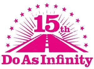 15周年のDo As Infinity、新曲「Mysterious Magic」がアニメ『FAIRY TAIL』OP曲に