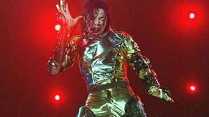 マイケル・ジャクソン、2年連続で亡くなったセレブの長者番付1位に