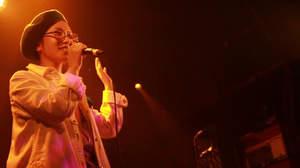 メリヤス♀、ファンクラブ限定盤『MAJO LP』が一般流通決定