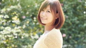 絢香初のウエディングソング「ずっとたいせつなキモチ」、飯豊まりえ出演TVCMに起用