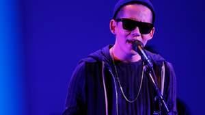 清水翔太、クリスマスイベントで新曲リリースをサプライズ発表