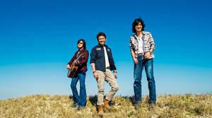 doa、アルバムリリース記念にメンバー生出演ニコ生特番を配信